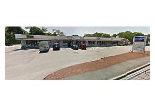 Photo of 215 Main Street Barnstable, MA 02601