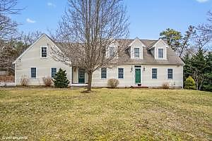 Photo of 291 Percival Drive West Barnstable, MA 02668