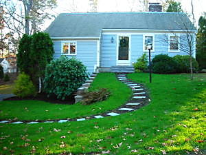 Photo of 67 Wayside Drive Brewster, MA 02631