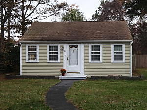 Photo of 51 Locust Street South Yarmouth, MA 02664
