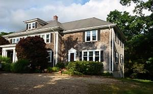 Photo of 545 West Falmouth Highway West Falmouth, MA 02574