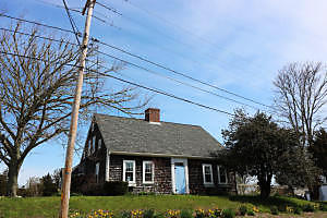 Photo of 77 Main Street Brewster, MA 02631