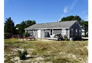 Photo of 14-16 Windward Road West Dennis, MA 02670