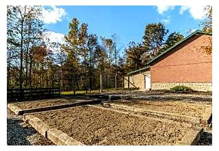 Photo of 21462 COUNTY ROAD 18 Walhonding, OH 43843