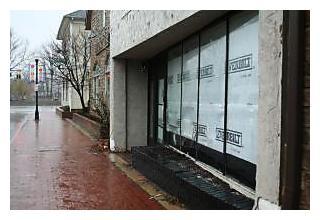 Photo of 69 MILL Street Gahanna, OH 43230