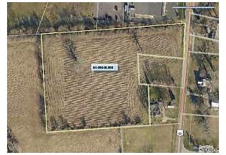 Photo of 10790 US 42 Highway Plain City, OH 43064