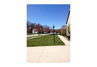 Photo of 5693 HARROW GLEN Court Galena, OH 43021