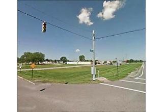 Photo of Gender Road Reynoldsburg, OH 43068