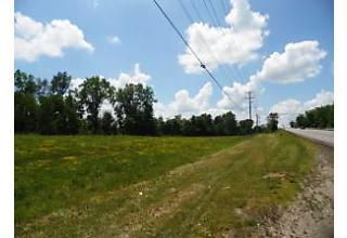 Photo of 11377 Columbus Road Pataskala, OH 43062