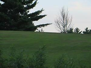 Photo of Fairway Lane Mount Gilead, OH 43338