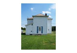 Photo of 6125 Fultonrose Road Roseville, Ohio 43777