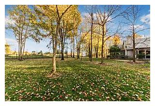 Photo of 7541 Havens Road Blacklick, OH 43004