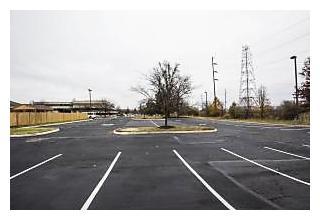Photo of 7400 Huntington Park Drive Columbus, OH 43235