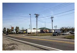 Photo of 1340 US Highway 42 London, Ohio 43140