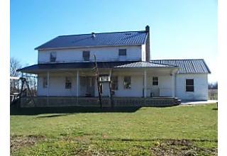 Photo of 7712 Township Road 87 Bellville, Ohio 44813
