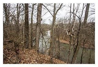 Photo of 1290 S Sunbury Road Westerville, Ohio 43081