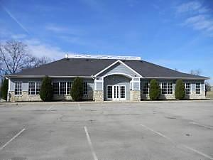 Photo of 7560 SAWMILL Parkway Powell, OH 43065