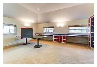 Photo of 4632 Tensweep New Albany, OH 43054