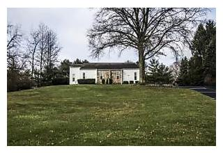 Photo of 3643 Ridenour Road Gahanna, Ohio 43230