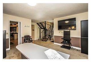 Photo of 1259 Lake Shore Drive Suite B Columbus, Ohio 43204