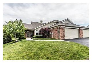 Photo of 5343 Ruth Amy Avenue Westerville, Ohio 43081