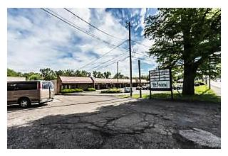 Photo of 0 E Main Street Reynoldsburg, Ohio 43068