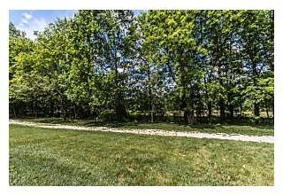 Photo of 5452 Grand Ridge Drive Galena, Ohio 43021