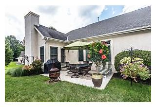 Photo of 5866 Highland Hills Drive Westerville, Ohio 43082