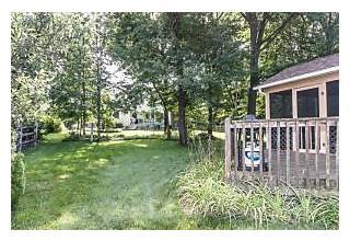 Photo of 360 Chilton Place Gahanna, Ohio 43230