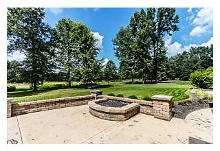 Photo of 8767 Lindsey Court Westerville, Ohio 43082