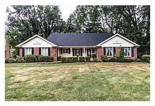 Photo of 534 Virginia Avenue Marion, Ohio 43302