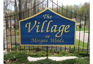 Photo of 1615 Woodridge Drive Newark, OH 43055