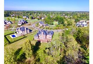 Photo of 3 Highgrove New Albany, OH 43054