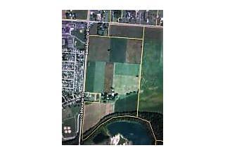 Photo of 5080 Lockbourne Road Lockbourne, OH 43137