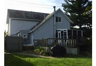 Photo of 10087 Johnstown Road New Albany, Ohio 43054