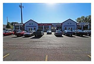 Photo of 6269 Main Street Reynoldsburg, OH 43068