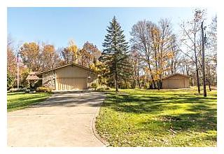 Photo of 5132 Hawthorne Valley Drive Westerville, Ohio 43082