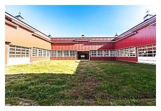 Photo of 12858 Center Village Road Galena, Ohio 43021