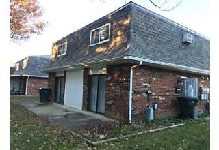 Photo of 4935 Myers Road Columbus, Ohio 43232
