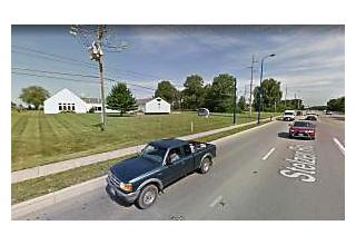 Photo of 3035 Stelzer Road Columbus, OH 43219
