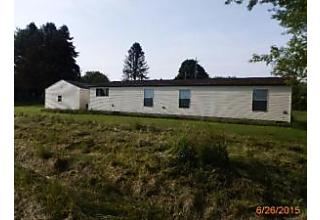 Photo of 10399 State Route 303 Windham, OH 44288