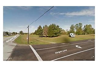Photo of 8140 Refugee Road Pickerington, OH 43147