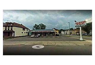 Photo of 637 Main Street Springfield, OH 45504