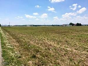 Photo of Lot #9 Gay-Dreisbach Rd. Circleville, OH 43113