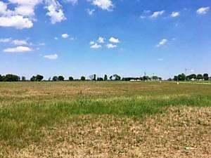 Photo of Lot 8 Gay-Dreisbach Rd. Circleville, OH 43113