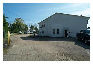 Photo of 127 Basin Street Hebron, OH 43025