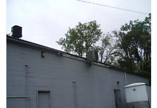 Photo of 610 Church Street Newark, OH 43055