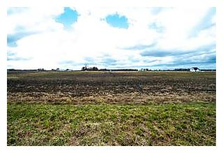 Photo of Whipple Road Delaware, OH 43015