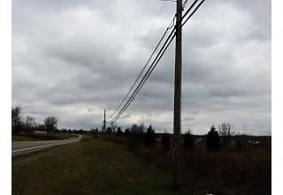 Photo of Hazelton-Etna Road Pataskala, OH 43062