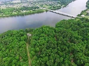 Photo of 7663 Dublin Road Delaware, OH 43015